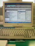 20060531_34511.jpg