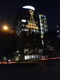 20061101_156189.jpg