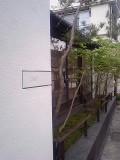 HI390031_0001_0001.jpg