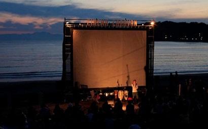逗子海岸映画祭2.jpg-2.jpg