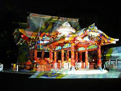 八幡宮イベント.jpg