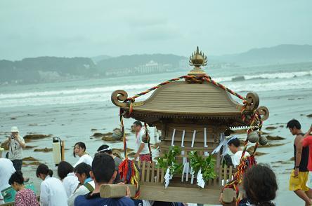 御霊神社 例祭.jpg