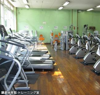 鎌倉体育館.jpg