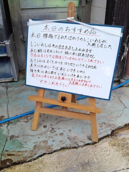 IMG_3300 のコピー.JPG