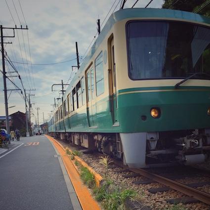 IMG_6520 のコピー.JPG