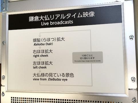 IMG_7579 のコピー.JPG