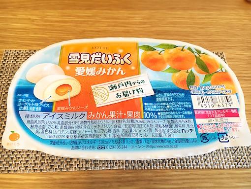 IMG_4999 のコピー.JPG